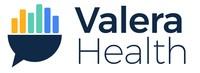 Valera Health (PRNewsfoto/Valera Health)