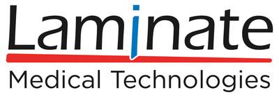 Laminate Medical Technologies