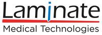 Laminate Medical Technologies (PRNewsfoto/Laminate Medical Technologies)