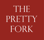 The Pretty Fork Launches Destination Dining America: A 66-Course Culinary Experience