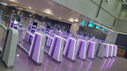 Princeton Identity Brings Biometric Security and Faster Lines to Dubai International Airport
