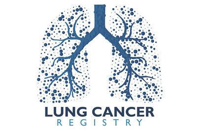 Bonnie J. Addario Lung Cancer Foundation's Patient Registry involves patients in the collection of their medical information, which allows medical professionals to quickly analyze data to improve lung cancer patient care. By creating a centralized registry, patients, health care professionals, researchers, industry and policy makders have open access to information. Patients with any form or stage of lung cancer can join The Lung Cancer Registry at www.lungcancerregistry.org