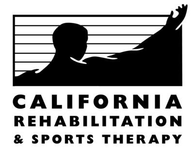 Cal Rehab Logo