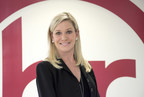 Cydney Raisch Joins Bottle Rocket's Brand Experiences & Growth Strategies Practice
