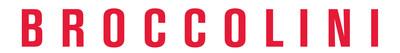 Logo: Broccolini (CNW Group/Broccolini)