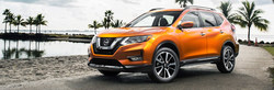 Whether they're driving a new vehicle like the 2017 Nissan Rogue, or an older model, drivers can take care of their cars by bringing them into Kenosha Nissan for service.