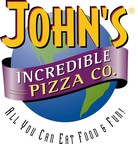 John's Incredible Pizza Company Hosts Hiring Fair February 15-18 for New Westminster Location