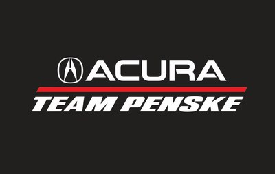 Acura Team Penske to Ring NYSE Closing Bell on Friday, January 19