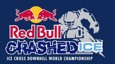 Hyundai and Its New N Lineup Support 2018 Red Bull Crashed Ice