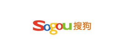 Sogou Logo (PRNewsfoto/Sogou Inc.)