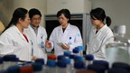 Universities at the Heart of China's Innovation Race