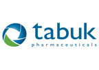 Tabuk Pharmaceuticals Signs an Exclusive Licensing and Supply Agreement with red otc development GmbH