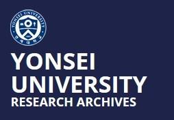 Yonsei University Research Archives