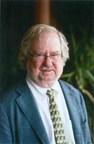 Professor James P. Allison, winner of King Faisal Prize 2018 for Medicine (PRNewsfoto/King Faisal Prize)