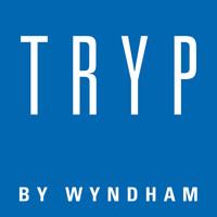 TRYP by Wyndham (PRNewsfoto/Wyndham Hotel Group)