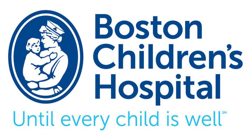 (PRNewsfoto/Boston Children's Hospital)