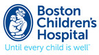 Hale Family Makes $100 Million Philanthropic Investment in the Future of Medicine with Historic Gifts to Brigham and Women's Hospital and Boston Children's Hospital