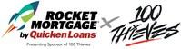 (PRNewsfoto/Quicken Loans)
