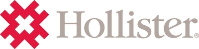 Hollister Ostomy Care Skin Barrier Product Positively Impacts Peristomal Skin Health And Cost Of Care For People With Ostomies