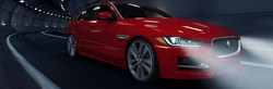 Car shoppers in search of affordable luxury vehicles will find what they are looking for at Barrett Jaguar in San Antonio with budget-friendly winter sales and incentives that apply to Jaguar-brand favorites.