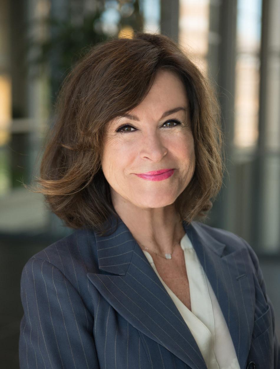 Danielle Eugénie Cloutier, APR (CNW Group/Canadian Public Relations Society)