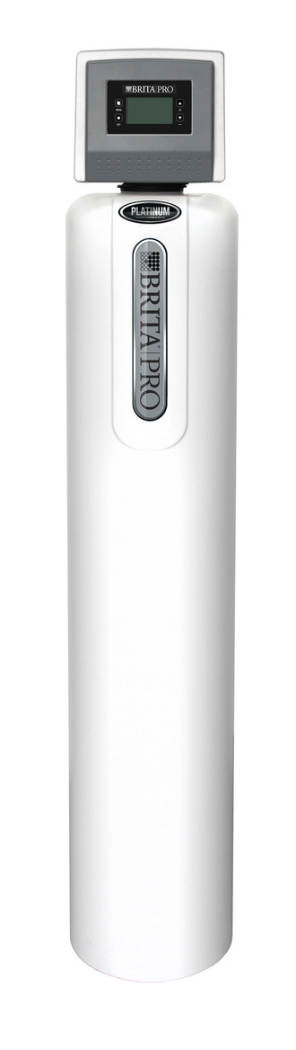 New Line Of Brita® PRO™ Whole Home Water Filters And Softeners Launched by Protect Plus PRO In Select States Nationwide