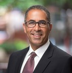 Dr. Joseph Mikhael Joins the International Myeloma Foundation as Chief Medical Officer