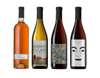 Lot18, Broadway Video Enterprises & IFC Unveil New Wine Collection Inspired By The Hit Television Series Portlandia