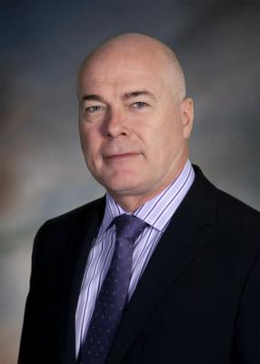 GLI EMEA Managing Director Martin Britton will lead GLI's team at ICE Totally Gaming 2018.