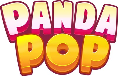 Jam City's Panda Pop