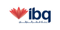 International Bank of Qatar (ibq) (PRNewsfoto/International Bank of Qatar)
