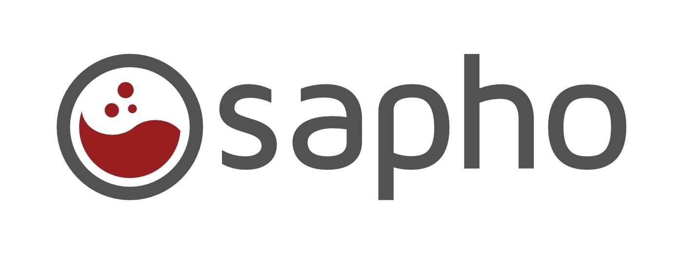 Sapho.com