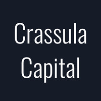 Crassula Capital (PRNewsfoto/Crassula Capital)