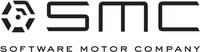 Software Motor Company Logo.