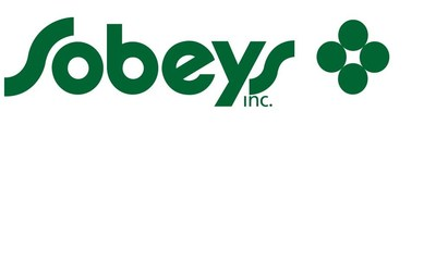Ocado breaks into North America with Sobeys partnerhship