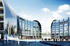 La China International Import Expo sera lancée à Shanghai (PRNewsfoto/China International Import Expo)