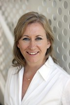 Ozo Innovations Appoints Food Industry Chief, Tania Howarth, as Chairman of the Board