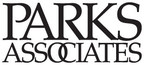 Parks Associates: Mobile Carrier Strategies Evolving to Focus on Value-added and OTT Video Services