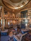 Tim Allen Properties Announces 'Basic Instinct' House in Carmel Now Available for $17M