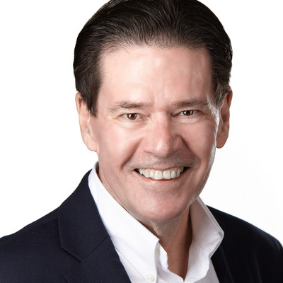 John Mosey, Vice Chairman, Broker Public Portal, and head of NorthstarMLS