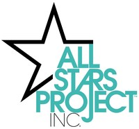 All Stars Project logo (PRNewsfoto/All Stars Project, Inc.)