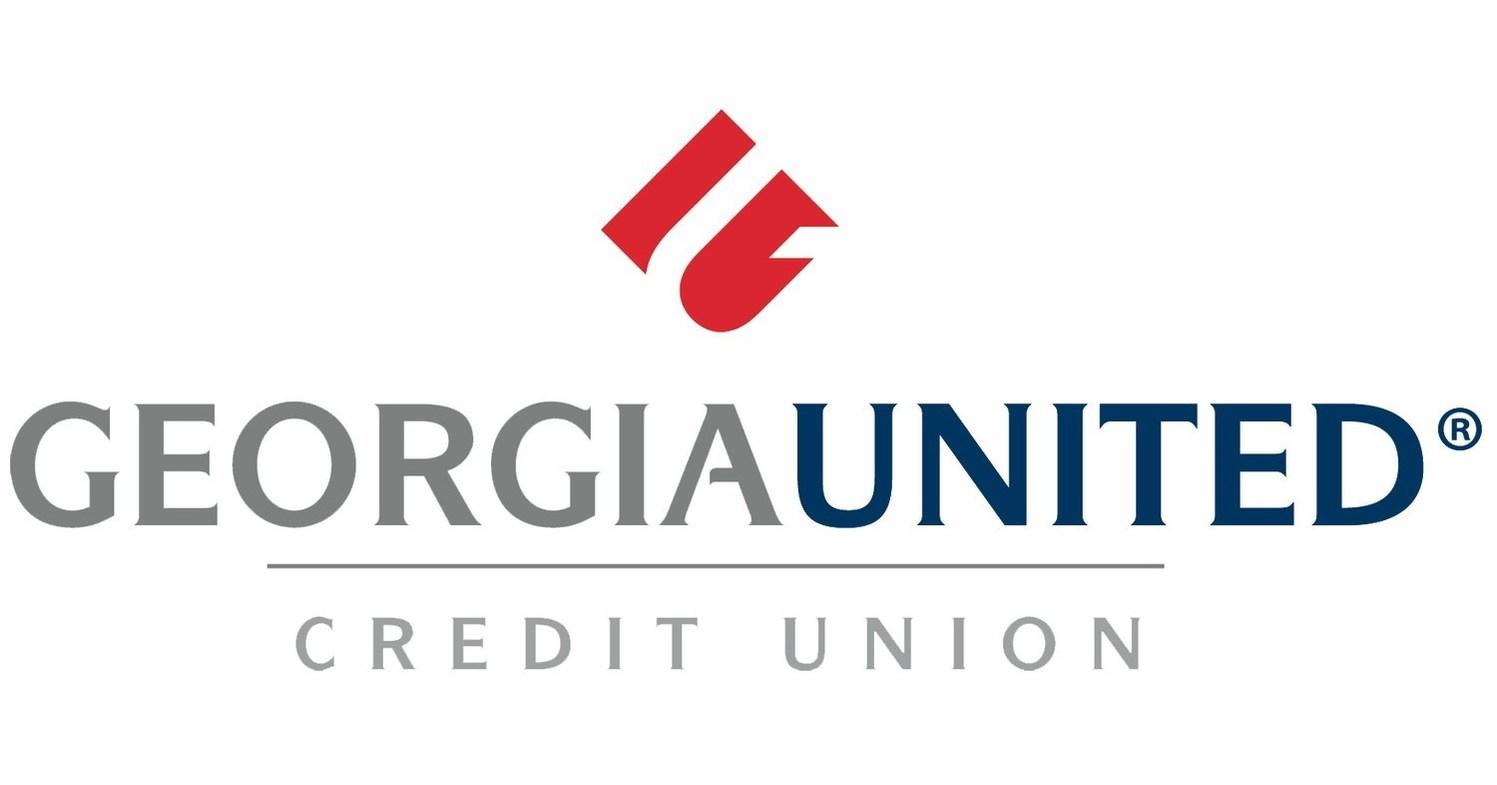 georgia united credit union announces sponsorship of georgia tech athletics as the official credit. Black Bedroom Furniture Sets. Home Design Ideas