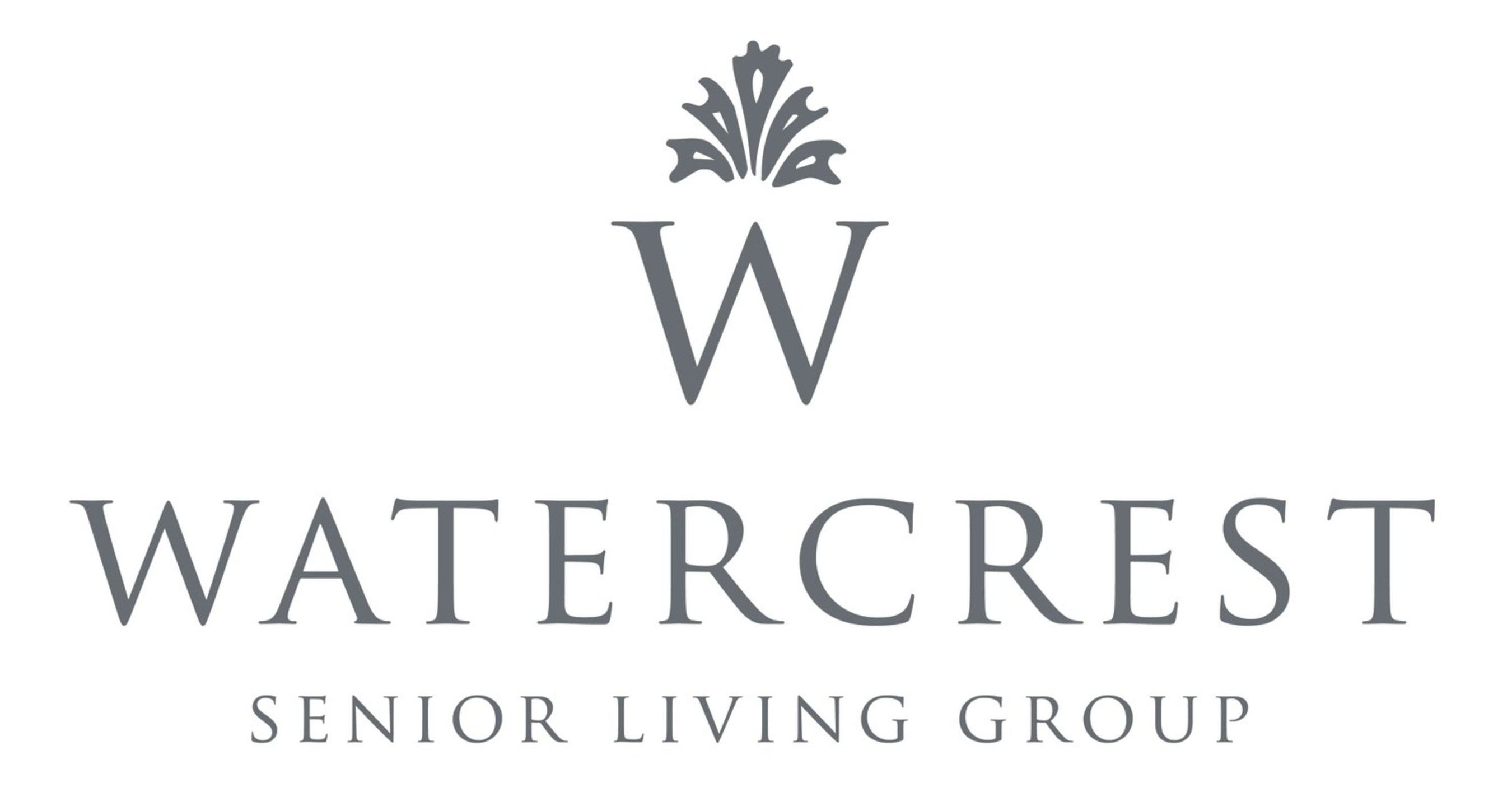 Watercrest Senior Living Group Welcomes Dawn Osterweil as