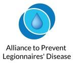 Record Year for Legionnaires' Disease Across New York