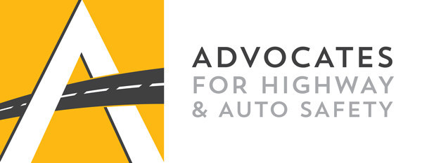 Advocates for Highway and Auto Safety (www.saferoads.org)