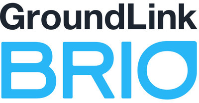 GroundLink_Logo