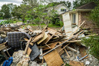 Farmers Insurance® Announces Initiative To Help Support Disaster Recovery and Resilience Efforts in Houston