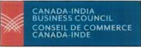 Canada-India Business Council (CNW Group/Canada-India Business Council)