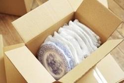Encino Moving Company