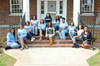 Spelman Receives $5 Million Gift Funding Seth and Beth Klarman Scholarship